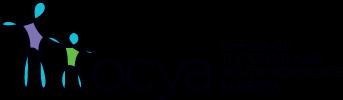 OCYA Home