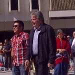 NationalAboriginalDay2013 Edm1