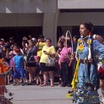 NationalAboriginalDay_Edmonton2