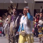 NationalAboriginalDay_Edmonton3