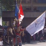 NationalAboriginalDay_Edmonton5