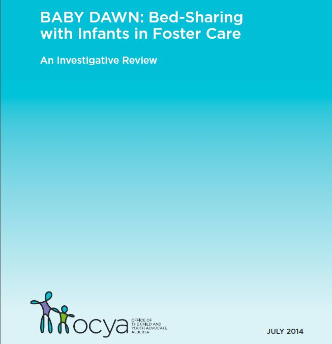Investigative Review: Baby Dawn