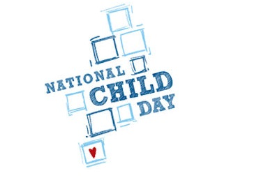 image National Child Day