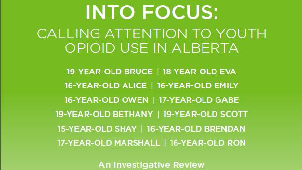 IntoFocus-OpioidRpt 600x337
